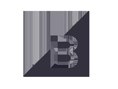 Bigcommerce_logo-1