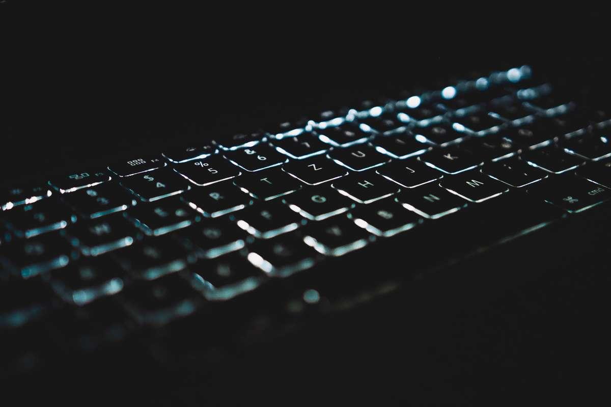 La lunghezza di un testo online è ancora importante per la SEO?